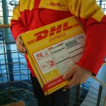 dhl-international-shipping