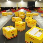 dhl-billerica-ma
