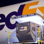 fedex-shipping-tewksbury