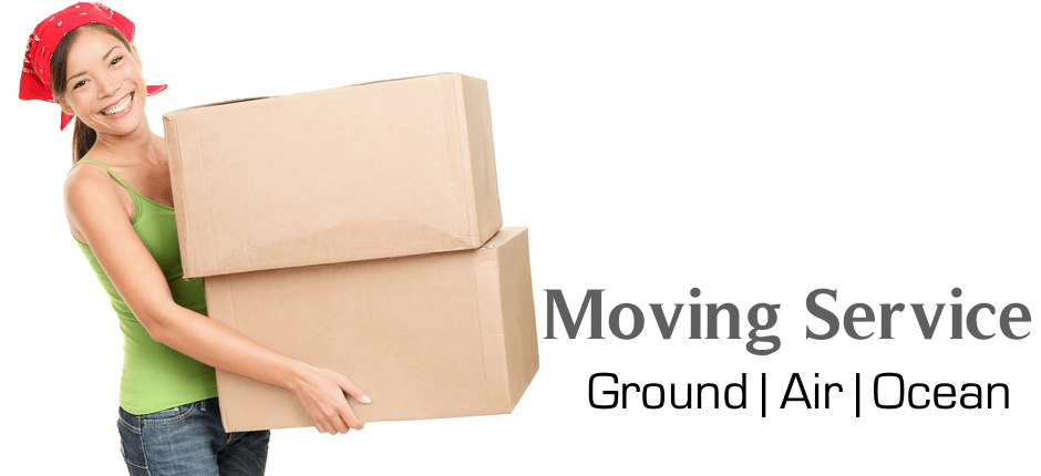 boston-moving-service