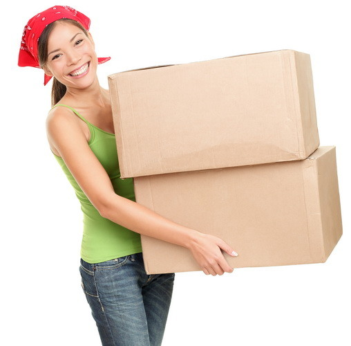 boston-service-moving-company5