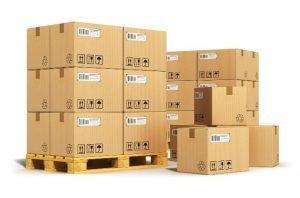Freight shipping Boston MA