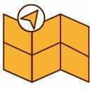 Fedex export shipment
