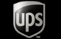 UPS Tewksbury MA